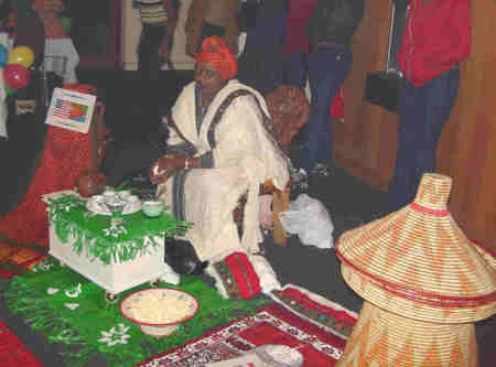 Traditional Eritrean   Eritrean Culture And Tradition