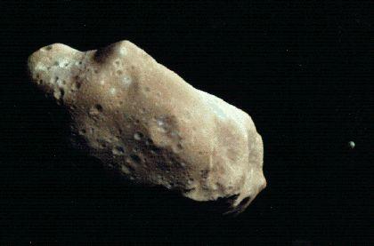 astraea asteroid orbit - photo #14