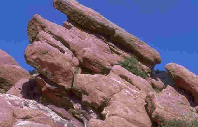 http://www.msnucleus.org/membership/html/k-6/rc/rocks/1/images/rc1r